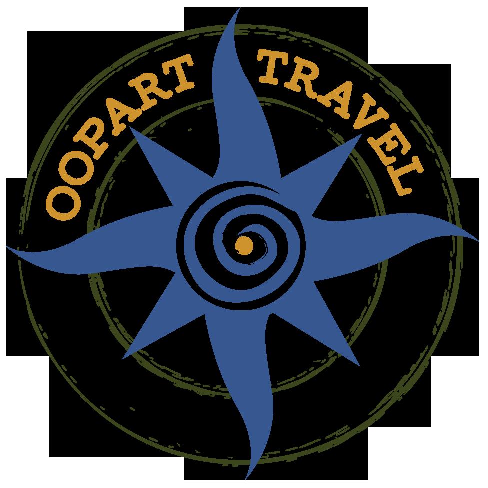 OOPart Travel - Viaggio Natura Avventura